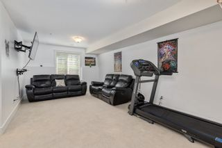 """Photo 23: 21145 80 Avenue in Langley: Willoughby Heights Condo for sale in """"YORKVILLE"""" : MLS®# R2597034"""