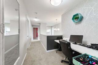 Photo 32: 12840 205 Street in Edmonton: Zone 59 House Half Duplex for sale : MLS®# E4265998