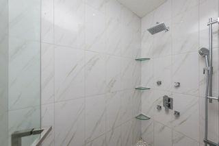 Photo 27: 3654 WESTCLIFF Way in Edmonton: Zone 56 House for sale : MLS®# E4258371