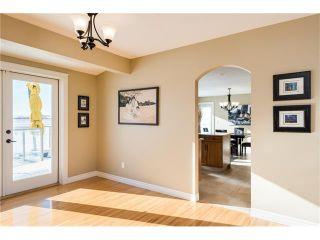 Photo 13: 48142 320 Avenue E: Rural Foothills M.D. House for sale : MLS®# C4098946