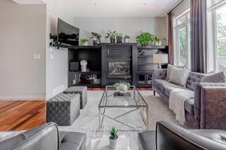 Photo 10: 2403 30 Street SW in Calgary: Killarney/Glengarry Semi Detached for sale : MLS®# C4261966