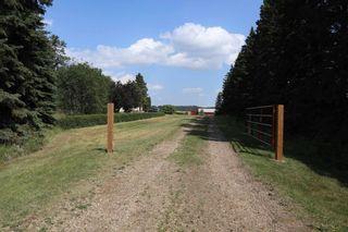 Photo 21: 51055 RR 33: Rural Leduc County House for sale : MLS®# E4256135