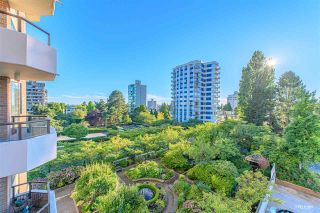 """Photo 17: 404 2189 W 42ND Avenue in Vancouver: Kerrisdale Condo for sale in """"Governor Point"""" (Vancouver West)  : MLS®# R2494656"""