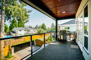 Photo 29: 8686 154A Street in Surrey: Fleetwood Tynehead House for sale : MLS®# R2493274