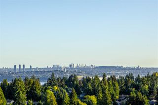 """Photo 18: PH 1203 2785 LIBRARY Lane in North Vancouver: Lynn Valley Condo for sale in """"THE RESIDENCE AT LYNN VALLEY"""" : MLS®# R2500614"""