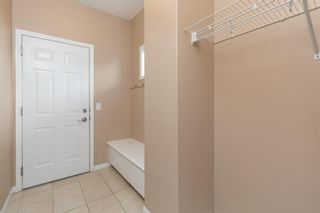 Photo 17: 245 Springmere Way: Chestermere Detached for sale : MLS®# A1095778