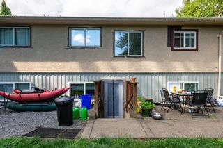 Photo 17: 1750 Willemar Ave in : CV Courtenay City House for sale (Comox Valley)  : MLS®# 850217