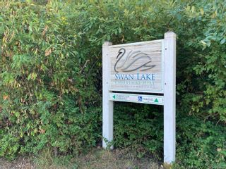 Photo 35: 212 899 Darwin Ave in : SE Swan Lake Condo for sale (Saanich East)  : MLS®# 883293