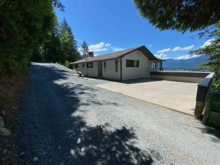 Photo 8: 43015 OLD ORCHARD Road in Chilliwack: Chilliwack Mountain House for sale : MLS®# R2592142