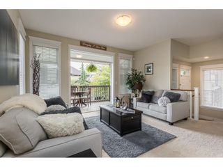 Photo 12: 23623 112A Avenue in Maple Ridge: Cottonwood MR House for sale : MLS®# R2618209