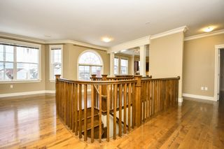 Photo 13: 41 Milsom Street in Halifax: 8-Armdale/Purcell`s Cove/Herring Cove Residential for sale (Halifax-Dartmouth)  : MLS®# 202103133