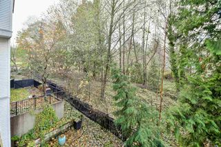 """Photo 16: 319 6833 VILLAGE GREEN in Burnaby: Highgate Condo for sale in """"CARMEL"""" (Burnaby South)  : MLS®# R2123253"""