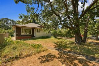 Photo 2: 2520 Forbes St in : Vi Oaklands House for sale (Victoria)  : MLS®# 880118