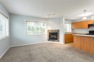Photo 4: 110 32063 MT WADDINGTON Avenue in Abbotsford: Abbotsford West Condo for sale : MLS®# R2574604