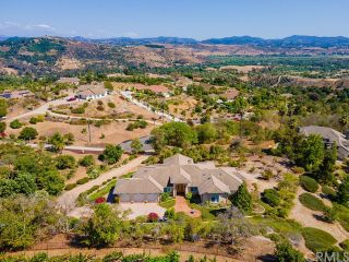 Photo 44: FALLBROOK House for sale : 3 bedrooms : 2201 Dos Lomas