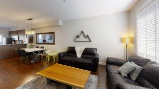 """Photo 7: 39 40653 TANTALUS Road in Squamish: Tantalus Townhouse for sale in """"TANTALUS CROSSING"""" : MLS®# R2446909"""