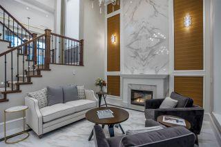Photo 9: 7828 SUNNYDENE Road in Richmond: Broadmoor House for sale : MLS®# R2624933