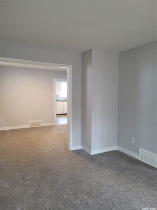 Photo 18: 720 32nd Street West in Saskatoon: Caswell Hill Residential for sale : MLS®# SK871688