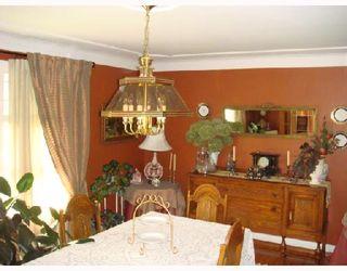Photo 4: 915 BANNATYNE Avenue in WINNIPEG: Brooklands / Weston Residential for sale (West Winnipeg)  : MLS®# 2816909
