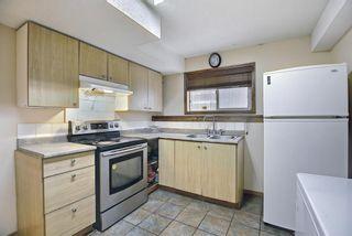 Photo 30: 120 Costa Mesa Close NE in Calgary: Monterey Park Detached for sale : MLS®# A1137993