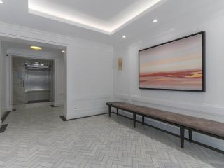 """Photo 3: 307 6933 CAMBIE Street in Vancouver: Cambie Condo for sale in """"MOSAIC CAMBRIA PARK"""" (Vancouver West)  : MLS®# R2379345"""