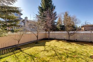 Photo 43: 71 Mt Robson Circle SE in Calgary: McKenzie Lake Detached for sale : MLS®# A1102816