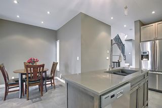 Photo 13: 52 31 Avenue SW in Calgary: Erlton Detached for sale : MLS®# A1112275