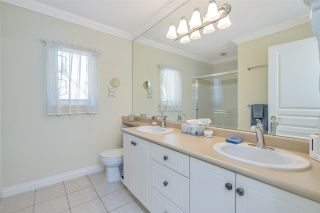 """Photo 9: 52 15055 20 Avenue in Surrey: Sunnyside Park Surrey Townhouse for sale in """"HIGHGROVE"""" (South Surrey White Rock)  : MLS®# R2486559"""