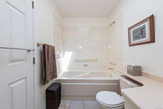 Photo 16: 307 1686 Balmoral Ave in : CV Comox (Town of) Condo for sale (Comox Valley)  : MLS®# 873462