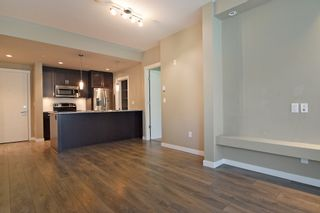 """Photo 5: 204 2238 WHATCOM Road in Abbotsford: Abbotsford East Condo for sale in """"Waterleaf"""" : MLS®# R2391308"""