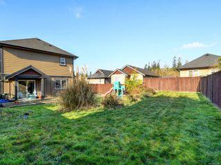 Photo 22: 2047 Caldwell Rd in : Sk Sooke Vill Core House for sale (Sooke)  : MLS®# 871403