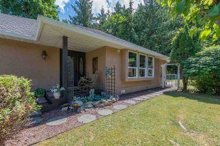 Photo 4: 65641 GARDNER Drive in Hope: Hope Kawkawa Lake House for sale : MLS®# R2377110