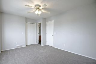 Photo 25: 38 Coverdale Way NE in Calgary: Coventry Hills Detached for sale : MLS®# A1145494