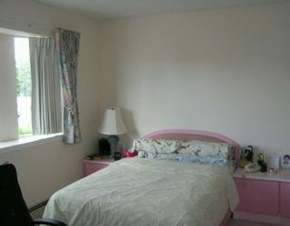 Photo 8: 2811 E 45TH AV in Vancouver: Killarney VE House for sale (Vancouver East)  : MLS®# V603998