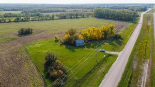 Photo 4: 26080 PTH 44 SSR . Highway in St Clements: R02 Residential for sale : MLS®# 202123280