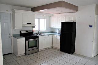 Photo 7: 13408 132 Avenue in Edmonton: Zone 01 House for sale : MLS®# E4250579