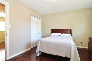 Photo 11: 11781 GEE Street in Maple Ridge: East Central House for sale : MLS®# R2602105