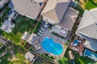 Photo 4: 230 Waters Lane in Saskatoon: Willowgrove Residential for sale : MLS®# SK823818