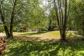 Photo 24: 2315 180 Street in Surrey: Hazelmere House for sale (South Surrey White Rock)  : MLS®# f1449181