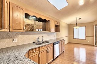 Photo 9: 83 Edgepark Villas NW in Calgary: Edgemont Row/Townhouse for sale : MLS®# A1130715