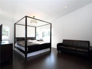 Photo 15: 10005 127A Street in Surrey: Cedar Hills House for sale (North Surrey)  : MLS®# F1411050