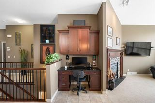 Photo 15: 74 Tuscany Estates Crescent NW in Calgary: Tuscany Detached for sale : MLS®# A1085092