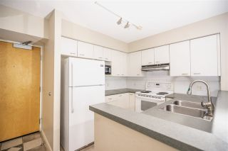 Photo 11: 2608 6088 WILLINGDON Avenue in Burnaby: Metrotown Condo for sale (Burnaby South)  : MLS®# R2535666