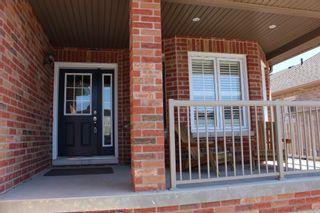 Photo 2: 1272 Alder Road in Cobourg: House for sale : MLS®# 512440564