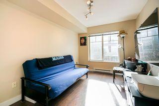 Photo 9: 209 2468 ATKINS Avenue in Port Coquitlam: Central Pt Coquitlam Condo for sale : MLS®# R2353039