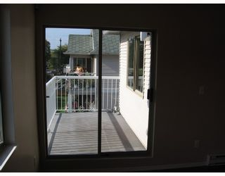 Photo 5: 312 1615 FRANCES Street in Vancouver: Hastings Condo for sale (Vancouver East)  : MLS®# V737975