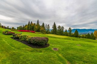 Photo 29: 120 51096 FALLS Court in Chilliwack: Eastern Hillsides Townhouse for sale : MLS®# R2625313