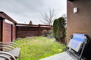 Photo 26: 102 654 Cook Road in Kelowna: Lower Mission Multi-family for sale (Central Okanagan)  : MLS®# 10222975