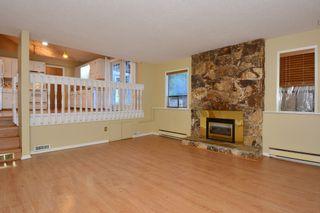 "Photo 20: 12363 NEW MCLELLAN Road in Surrey: Panorama Ridge House for sale in ""Panorama Ridge"" : MLS®# F1424205"