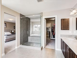 Photo 26: 780 Coopers Crescent SW: Airdrie Detached for sale : MLS®# A1090132